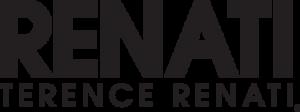 renati-logo1
